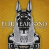 Third Ear Band - New Forecasts From The Third Ear Almanac 25-USD-CD-HST312CD