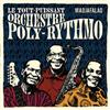 Tout-Puissant Orchestre Poly-Rythmo - Madjafalao (special) 05-BEC 5156646