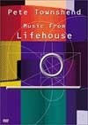 Townshend, Pete - Music From Lifehouse DVD (special) Image 1172