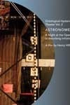 Zorn, John/Richard Foreman/Henry Hills - Astronome: A Night At The Opera DVD TZ 3010