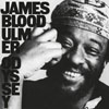 Ulmer, James Blood - Odyssey 15-MOCCD 13249