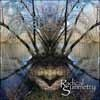 Ut Gret - Radical Symetry  (special) UOP-CD 001