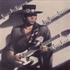Vaughan, Stevie Ray / Double Trouble - Texas Flood (Mega Blowout Sale) 28-SBMK305706.2