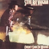 Vaughan, Stevie Ray / Double Trouble - Couldn't Stand The Weather (Mega Blowout Sale) 28-SBMK371509.2