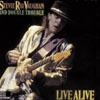 Vaughan, Stevie Ray / Double Trouble - Live Alive (Mega Blowout Sale) 28-SBMK198611.2