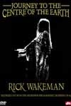 Wakeman, Rick - Journey to the Centre of the Earth DVD 21-MVD 5056