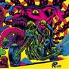 Various Artists - Wararing Strangers: Acid Nightmares 37-NUM 068