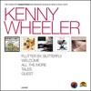 Wheeler, Kenny - The Complete Remastered Recordings on Black Saint & Soul Note 5 x CD box 35-BLS 1037