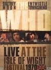 Who, The - Live At The Isle of Wight Festival 1970 DVD 21/EagleRock30054