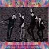 Wilde Flowers - The Wilde Flowers 23-BP 123