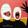 Winstons - The Winstons (mini-lp sleeve) 27-AMS 263 CD