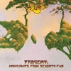Yes - Progeny: Highlights From Seventy-Two 2 x CDs 28-ATL545488.2