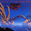 Yes - Keys To Ascension 2 x CDs (sale) 02-EDF 417
