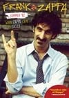 Zappa, Frank - Summer '82: When Zappa Came To Sicily Blu-ray 21-MVD 0256D