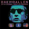 Allen, Daevid - Divided Alien Playbax 80  05/SPALAX 14837