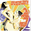 Acid Mothers Temple and the Melting Paraiso U.F.O. - Does the Cosmic Shepherd Dream Of Electric Tapirs? 25/SPACE AGE 041