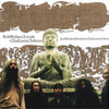 Acid Mothers Temple & The Cosmic Inferno - Just Another Band From The Cosmic Inferno 05/Important 058
