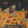 Acid Mothers Temple & The Melting Paraiso U.F.O. - Magical Power From Mars 05/Important 017