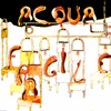 Acqua Fragile - Acqua Fragile (Japanese mini-lp sleeve/24-bit K2 mastering) 02/RCA 37505