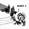 Agora - Agora 2 (mini-lp sleeve) 27/VM 087