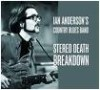 Anderson, Ian - Stereo Death Breakdown 05/FLED 3073CD