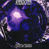 Anekdoten - Live In Japan 2 x CDs ARC-1036-1037
