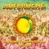 Various Artists - Aufbruche! 4 x CD box set with 32 page booket SIREENA 2038