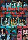 Beach Boys - The Beach Boys and the Satan DVD 21/ABCVP 114