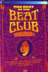 Various Artists - Best of the Beat Club, Volume 1 DVD 21/EVC33014