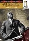 Blakey & the Jazz Messengers, Art - Live in '58 DVD 21/TDK JIAB