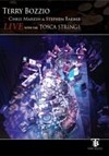 Bozzio, Terry - Live with the Tosca Strings DVD ALTITUDE 2202