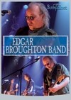 Broughton Band, Edgar - Rockpalast DVD 21/INAKUSTIK 6302
