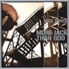 Bruce, Jack - More Jack Than God 15/Sanctuary 211