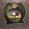 Barclay James Harvest - Gone To Earth 15/Polydor 065 398 2