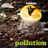 Battiato, Franco - Pollution 09/BMG 7432158554