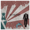Beardfish - The Sane Day 2 x CDs 07/BEARD 1