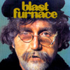 Blast Furnace - Blast Furnace 05/Long Hair LHC 010