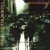 Braasch, Jonas - Global Reflections DL 34-2006
