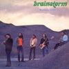 Brainstorm - Bremen 1973 GOD 074