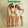 Brainstorm - Smile a While (expanded/remastered) 05/LION 633