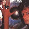 Bruford Bill - Feels Good To Me (remastered) 25/WINTERFOLD 003