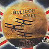 Bulldog Breed - Made In England 05/Acme ACLN 1004