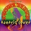 Crazy World of Arthur Brown - Tantric Love (special)  VOICEPRINT VP 265