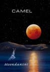 Camel - Moondances DVD 23/CP 810