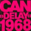 Can - Delay 1968  05-SPOON 9437