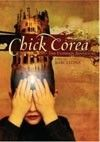 Corea, Chick - Live in Barcelona DVD 21/STRETCH 70269