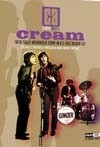 Cream - Classic Artists CD/DVD 21/IMAGE 3247