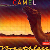 Camel - Breathless 15/Deram 820726