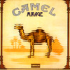 Camel - Mirage (expanded/remastered)  15/MCA 8829292