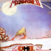 Camel - Moonmadness (expanded/remastered) 03/15/MCA 8829312
